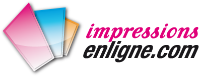 Impressions en ligne.com